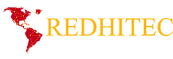 Redhitec Logo